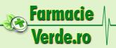 logo_farmacieverde